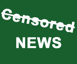 Censored News
